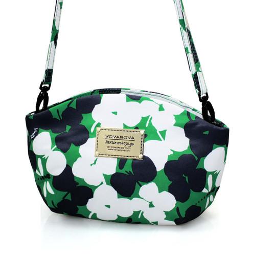 Sling Bag - Clover Love