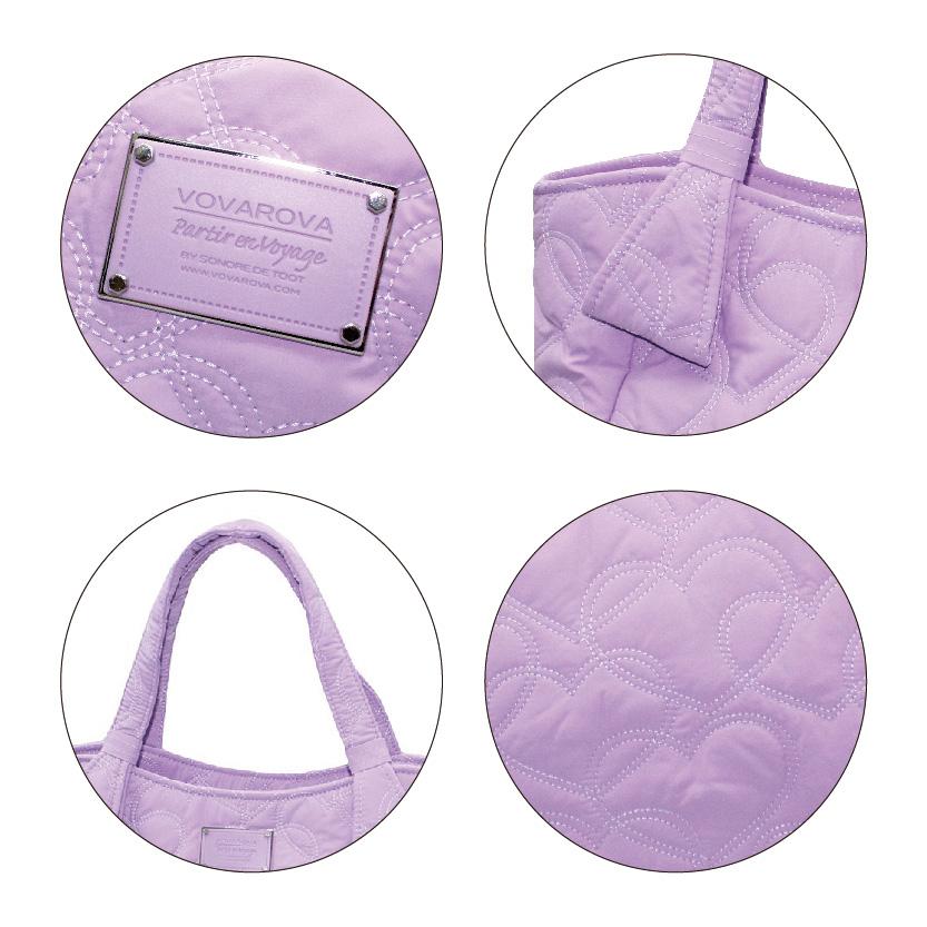 bc-bonbon-lavender-01.jpg
