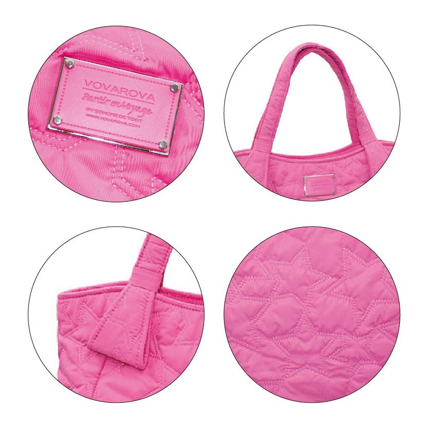 bc-bonbon-pink-01.jpg