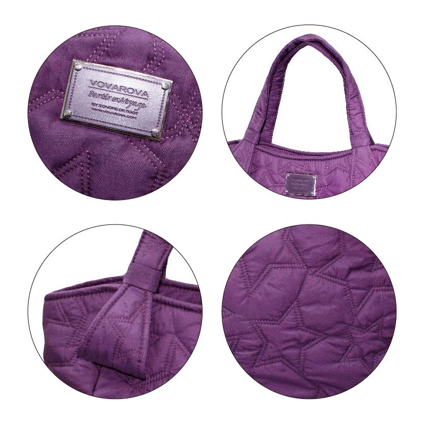 bc-bonbon-purple-01.jpg