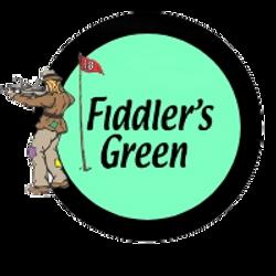 Fiddler's Green Golf Center