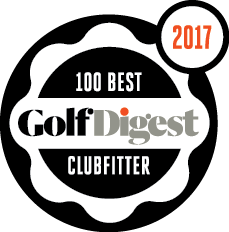 100-best-clubfitter-2017.png