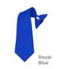 BSC3301-Royal-Blue