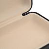 Slim Traditional Hard Plastic Glasses Case BGU915