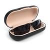 Traditional Hard Plastic Glasses Case BP903