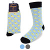 Men's Ducklings Novelty Socks NVS1789-90