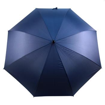 Auto Open Golf Canopy Umbrella - UM5015