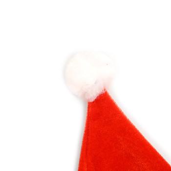 Santa Claus Christmas Hat - XHT5148