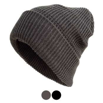 Heavy Duty  Winter Outdoor Beanie Hat -  MKS5289