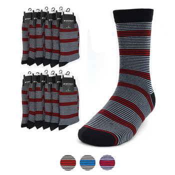 Feraricci Sock MS9120