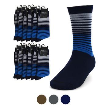 Feraricci Sock MS9121