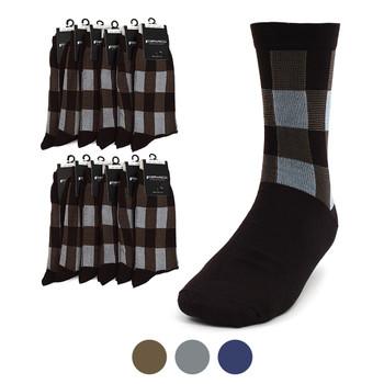 Feraricci Sock MS9124