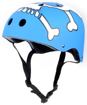 Multipurpose SKULL Helmet H88S