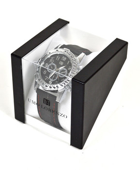 Men's Watches Boxed MWT2123