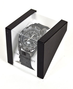 Men's Watches Boxed MWT2126