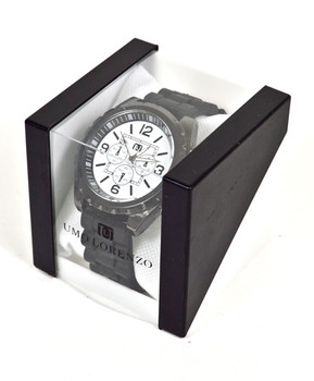 Men's Watches Boxed MWT2132