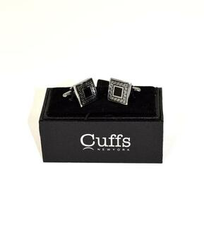 Premium Quality Cufflinks CL321