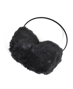 12pc Ear Warmers JTY7