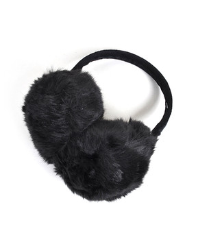 12pc Ear Warmers JTY8