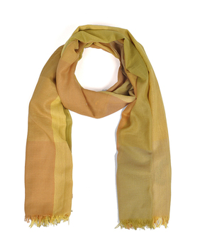 12pc Assorted Pack Viscose Scarf LS4440