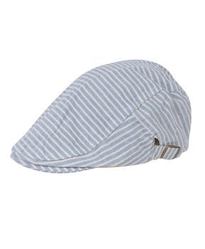 6pc Ivy Hat H6519