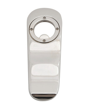 12pc Super-Sleek Zinc-Alloy Bottle Opener BOPEN23