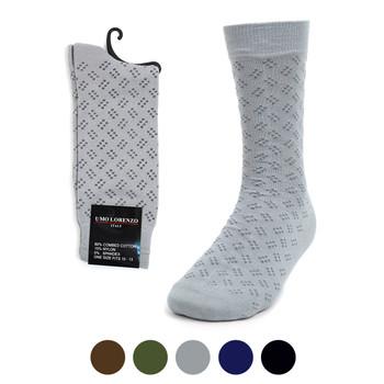 Premium Dress Socks DS1307