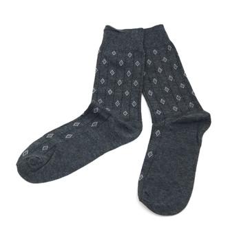 Premium Dress Socks DS1312