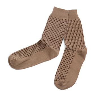 Premium Dress Socks DS1311