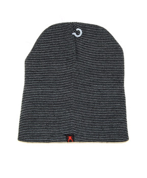 12pc. Prepack Ski Hats H9250