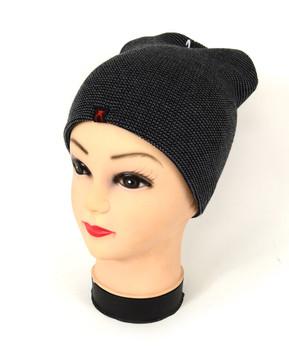 12pc Prepack Ski Hats H9250