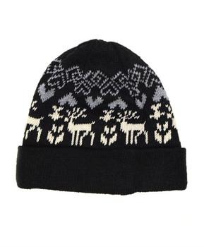 12pc. Prepack Ski Hats H9255