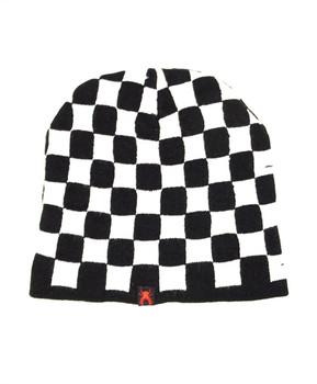 12pc Prepack Ski Hats H9257