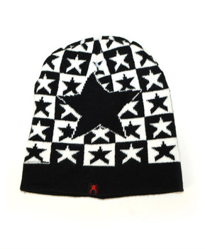 12pc Prepack Ski Hats H9258