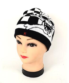 12pc Prepack Ski Hats H9259
