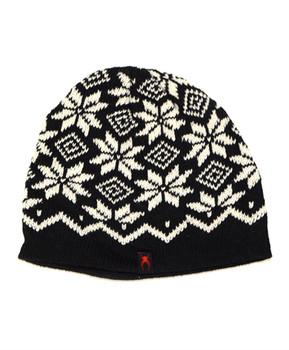 12pc Prepack Ski Hats H9283