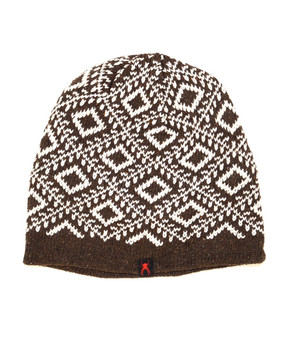 12pc Prepack Ski Hats H9284