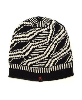 12pc Prepack Ski Hats H9285