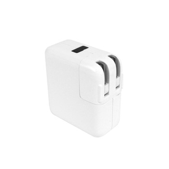 4 USB Port Charger with LED Display