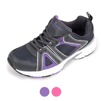 12Pack Sport Shoes For Womens Sneakers SPLC037