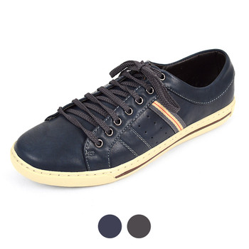 12pcs Men's Casual Hipster Loafers BGL1006