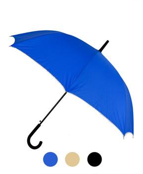 Long Stick Umbrella UM3002