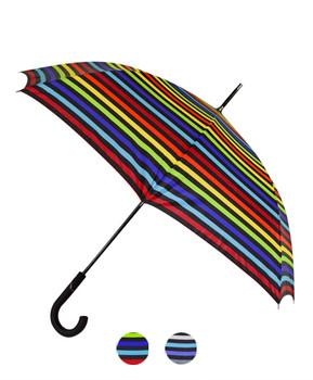 Long Stick Windproof Umbrella UM3005