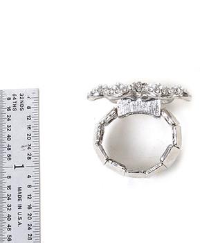Stretch Ring - IMLR0333