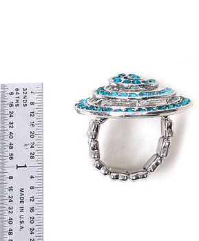 Stretch Ring - IMJS0668