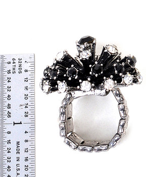 Stretch Ring - IMJS0644