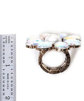 Stretch Ring - IMJS0095