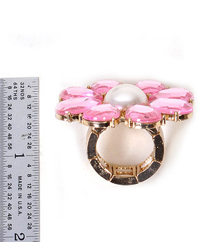 Stretch Ring - IMJS0096