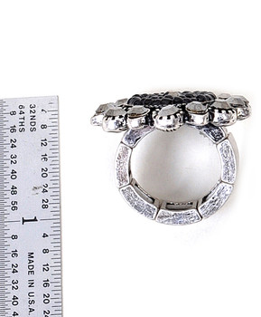 Stretch Ring - IMJS0131