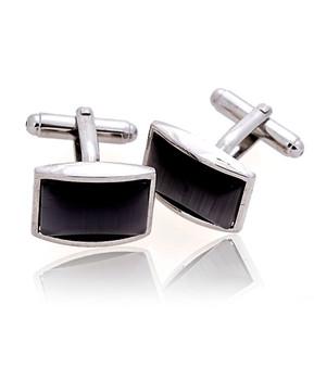 Premium Quality Cufflinks CL3540